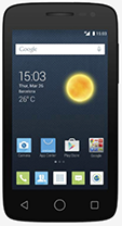 Alcatel One Touch Pop 2.4